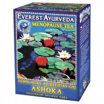 ASHOKA bylinný čaj 100g