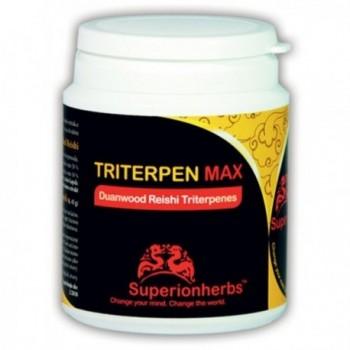 Triterpen Max