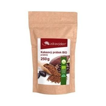 Kakaový prášek BIO 250g