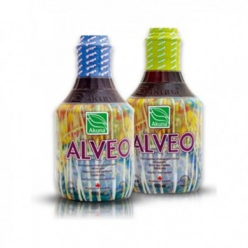 Alveo 950ml
