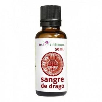 SANGRE DE DRAGO 50 ml