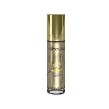 AkuGold 50ml