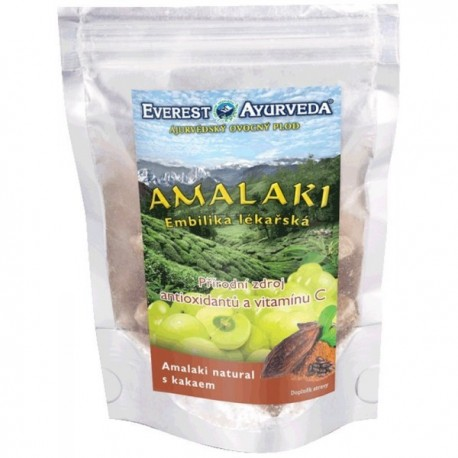 AMALAKI kakao 100g