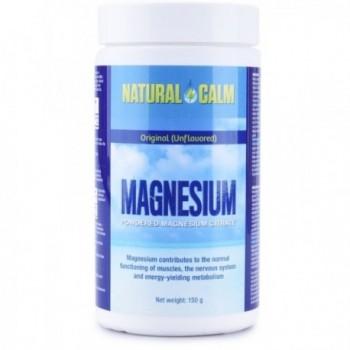 Magnesium Calm 150g