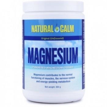 Magnesium Calm 300g
