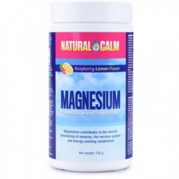 Magnesium Calm 150g...