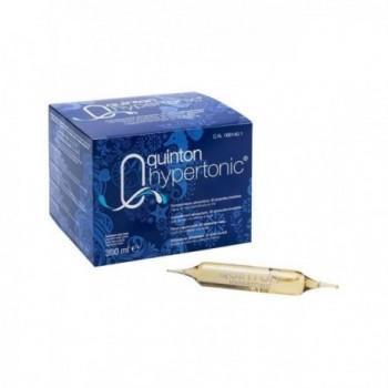 QUINTON Hypertonic