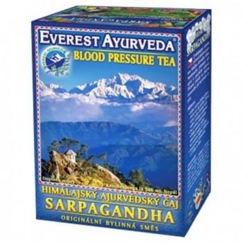 SARPAGANDHA bylinný čaj 100g