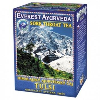 TULSI bylinný čaj 100g