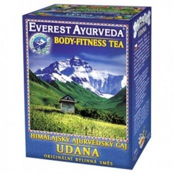 UDANA bylinný čaj 100g