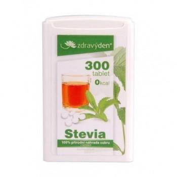 Sladidlo tablety 300...
