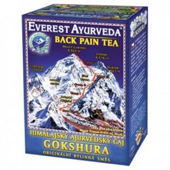 GOKSHURA bylinný čaj 100g