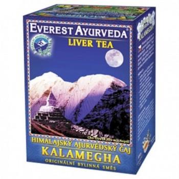 KALAMEGHA bylinný čaj 100g