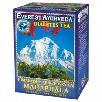 MAHAPHALA bylinný čaj 100g