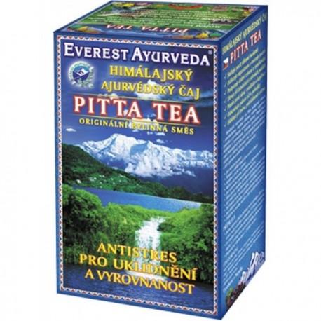 PITTA TEA bylinný čaj 100g