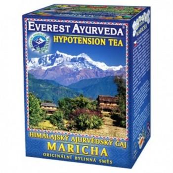 MARICHA bylinný čaj 100g