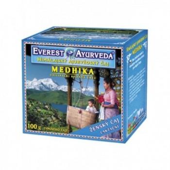MEDHIKA bylinný čaj 100g
