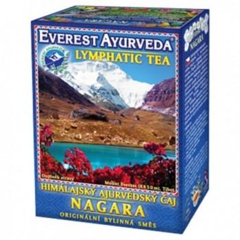 NAGARA bylinný čaj 100g