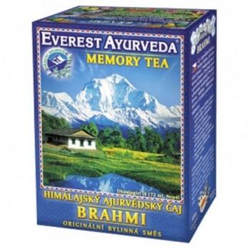 BRAHMI bylinný čaj 100g