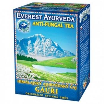 GAURI bylinný čaj 100g