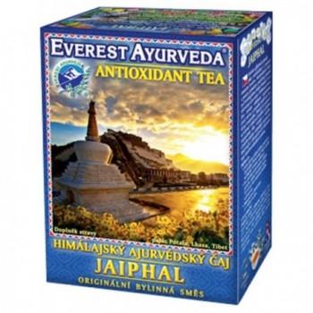 JAIPHAL bylinný čaj 100g