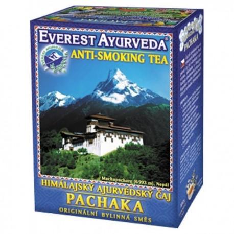 PACHAKA bylinný čaj 100g
