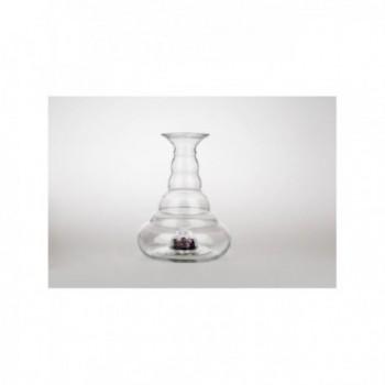 Karafa Galileo 1,3 litru