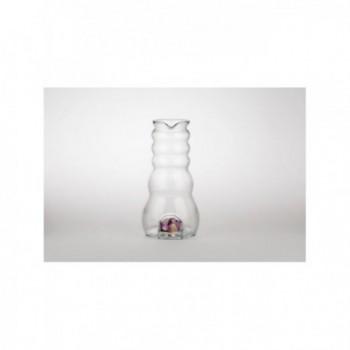 Džbán Cadus na krystaly 1 litr