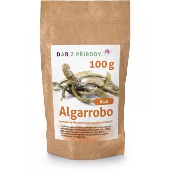 Algarrobo RAW 100g