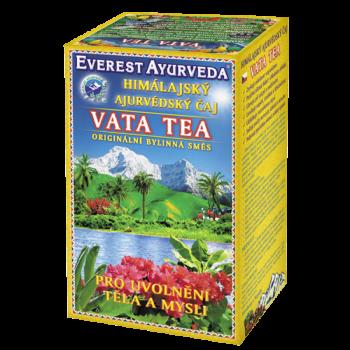 VATA TEA bylinný čaj 100g