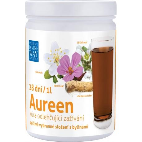 Aureen kúra 1000ml na 28 dní