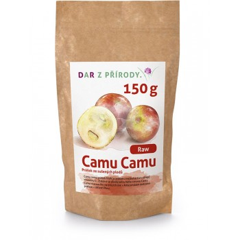 RAW Camu Camu 150g