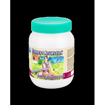 ARTHAVAPRASH bylinný džem 200g